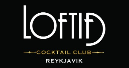Loftið Cocktail Club