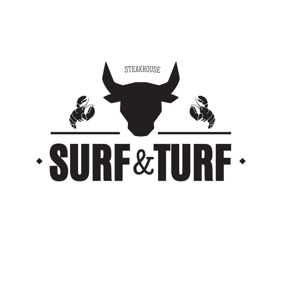 Surf & Turf Selfoss