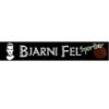 Bjarni Fel Sportbar