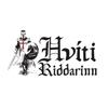 Hvíti Riddarinn