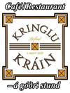 Kringlukráin